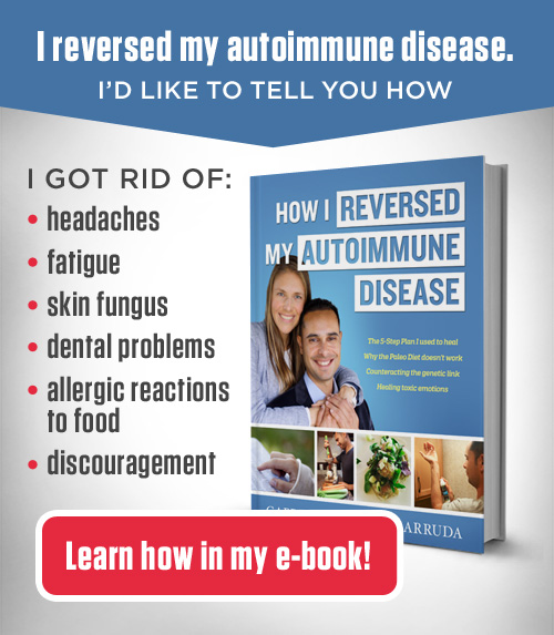 How to Shop on a Healthy Autoimmune Diet » Reverse Autoimmune
